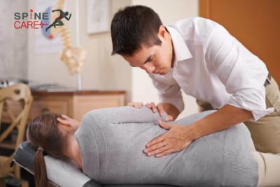 Nguyên Nhân Và Cách Chữa Đau Thắt Lưng