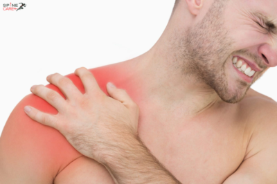 Viêm khớp vai- dấu hiệu, triệu chứng và cách điều trị hiệu quả tại SCC