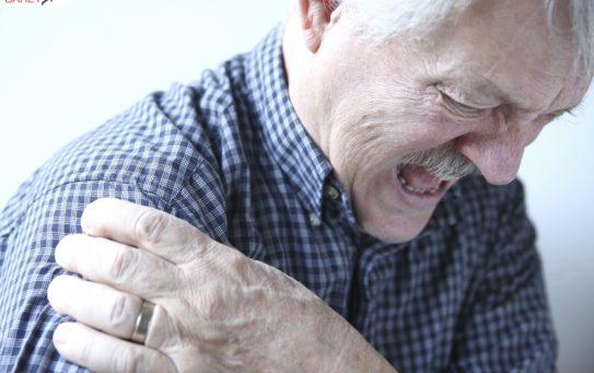Dấu hiệu, triệu chứng và cách điều trị hội chứng gân cơ trên gai