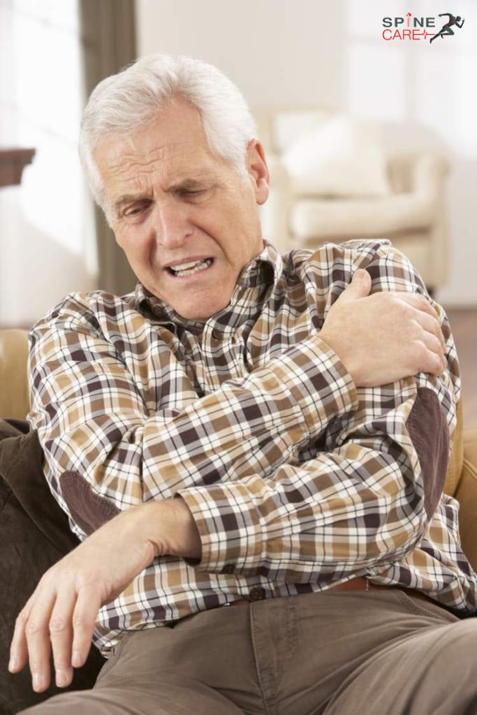 bệnh lý đám rối thần kinh cánh tay