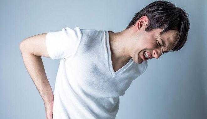 bài tập yoga cho người bị thoát vị đĩa đệm