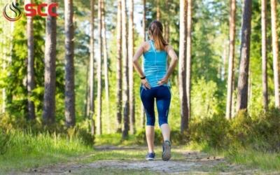 7 biến chứng nguy hiểm của thoát vị đĩa đệm nếu bạn không điều trị đúng