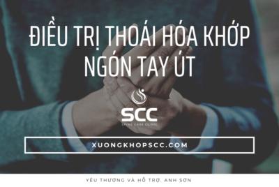 Xương khớp Quốc tế SCC