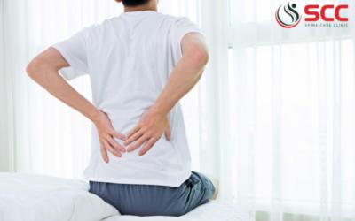 Viêm màng hoạt dịch thoáng qua khớp háng - Cách điều trị hiệu quả